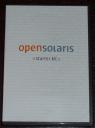 OpenSolaris2