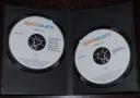 OpenSolaris3