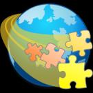 Instanbird Logo